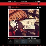 JAE E (@yaboyjaee) Announces Release Date for ADITL: First Class (Mixtape)