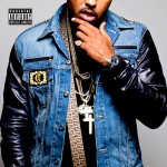 Clyde Carson (@ClydeCarson) – S.T.S.A. (Something To Speak About) (Mixtape)