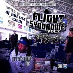Interstate Inf (@Interstate931) – Flight Boy Syndrome Vol. 2 (Mixtape) (Hosted by @Djjusbiz & @TUCKmLb)