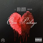 Omarion (@1Omarion) – Care Package (Mixtape)