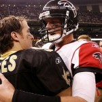 New Orleans Saints Vs. Atlanta Falcons Predictions