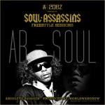 Ab-Soul – Absolute Assassin