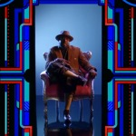 Big Boi (@BigBoi) – Mama Told Me Ft. Kelly Rowland (@KellyRowland) (Video)