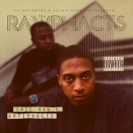 Chic Raw x Artiphacts – RawPhacts (Album)