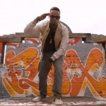 Dunson (@KentonDunson) – Used To Know (Video)
