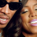Future – Neva End (Remix) Ft. Kelly Rowland (Official Video)