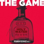 Game – Holy Water