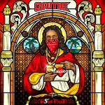 Game – Jesus Piece (Album Tracklist)