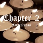 Game Jesus Piece: Forgiveness (Chapter 2) (Video)