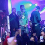 Identity Ink presents PH30 Official After Party/ Meek Mill Dreams and Nightmares Release Party (Video)