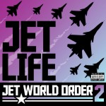 Jet Life (Currensy, Trademark Da Skydiver, and Young Roddy) – Money Gramz