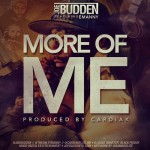 Joe Budden – More of Me Ft. Emanny (Prod by Cardiak)