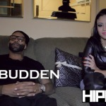 Joe Budden Talks New Album, Love and Hip Hop, His Tour and Gives Relationship Tips (Video)