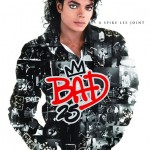Michael Jackson – Bad (25th Anniversary Documentary) (64mins) (Directed by Spike Lee)