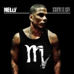 Nelly – Scorpio Season (Mixtape)