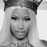 Nicki Minaj – Freedom (Video)