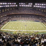 MNF: Philadelphia Eagles Vs. New Orleans Saints Predictions