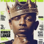 """The Source Magazine Names Kendrick Lamar """"Rookie Of The Year"""" (Agree or Disagree?)"""