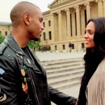Trey Songz (@TreySongz) – Never Again (Official Video)