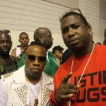 Yo Gotti – Have Mercy (Gucci Know Not What He Do)