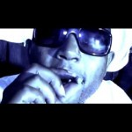 Bigg Tiny – Loud Rollin Feat. Hypah Hound and Will Fargo (Prod. by @TwhyXclusive) (Video)