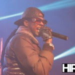 2 Chainz B.O.A.T.S. Tour Philly (12/10/12) (Video and Photos) (Shot by @RickDange)
