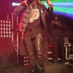 2C-11-150x150 2 Chainz B.O.A.T.S. Tour Philly (12/10/12) (Video and Photos) (Shot by @RickDange)
