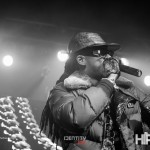 2C-14-150x150 2 Chainz B.O.A.T.S. Tour Philly (12/10/12) (Video and Photos) (Shot by @RickDange)