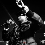 2C-15-150x150 2 Chainz B.O.A.T.S. Tour Philly (12/10/12) (Video and Photos) (Shot by @RickDange)