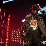 2C-17-150x150 2 Chainz B.O.A.T.S. Tour Philly (12/10/12) (Video and Photos) (Shot by @RickDange)