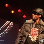 2C-18-150x150 2 Chainz B.O.A.T.S. Tour Philly (12/10/12) (Video and Photos) (Shot by @RickDange)