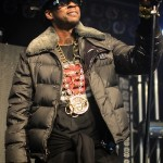 2C-2-150x150 2 Chainz B.O.A.T.S. Tour Philly (12/10/12) (Video and Photos) (Shot by @RickDange)