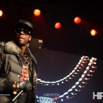 2C-20-150x150 2 Chainz B.O.A.T.S. Tour Philly (12/10/12) (Video and Photos) (Shot by @RickDange)