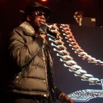 2C-21-150x150 2 Chainz B.O.A.T.S. Tour Philly (12/10/12) (Video and Photos) (Shot by @RickDange)