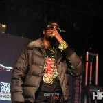 2C-22-150x150 2 Chainz B.O.A.T.S. Tour Philly (12/10/12) (Video and Photos) (Shot by @RickDange)