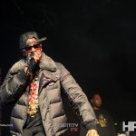 2C-24-150x150 2 Chainz B.O.A.T.S. Tour Philly (12/10/12) (Video and Photos) (Shot by @RickDange)