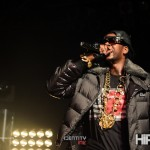 2C-25-150x150 2 Chainz B.O.A.T.S. Tour Philly (12/10/12) (Video and Photos) (Shot by @RickDange)