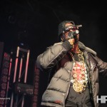 2C-26-150x150 2 Chainz B.O.A.T.S. Tour Philly (12/10/12) (Video and Photos) (Shot by @RickDange)