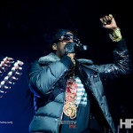 2C-27-150x150 2 Chainz B.O.A.T.S. Tour Philly (12/10/12) (Video and Photos) (Shot by @RickDange)