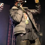 2C-29-150x150 2 Chainz B.O.A.T.S. Tour Philly (12/10/12) (Video and Photos) (Shot by @RickDange)