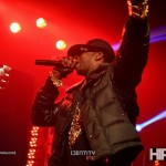 2C-3-150x150 2 Chainz B.O.A.T.S. Tour Philly (12/10/12) (Video and Photos) (Shot by @RickDange)