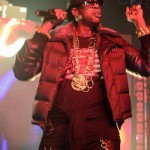 2C-30-150x150 2 Chainz B.O.A.T.S. Tour Philly (12/10/12) (Video and Photos) (Shot by @RickDange)