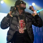 2C-31-150x150 2 Chainz B.O.A.T.S. Tour Philly (12/10/12) (Video and Photos) (Shot by @RickDange)