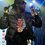 2C-32-150x150 2 Chainz B.O.A.T.S. Tour Philly (12/10/12) (Video and Photos) (Shot by @RickDange)