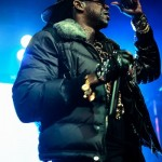2C-33-150x150 2 Chainz B.O.A.T.S. Tour Philly (12/10/12) (Video and Photos) (Shot by @RickDange)