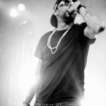 2C-35-150x150 2 Chainz B.O.A.T.S. Tour Philly (12/10/12) (Video and Photos) (Shot by @RickDange)
