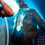 2C-42-150x150 2 Chainz B.O.A.T.S. Tour Philly (12/10/12) (Video and Photos) (Shot by @RickDange)