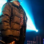 2C-43-150x150 2 Chainz B.O.A.T.S. Tour Philly (12/10/12) (Video and Photos) (Shot by @RickDange)