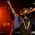 2C-45-150x150 2 Chainz B.O.A.T.S. Tour Philly (12/10/12) (Video and Photos) (Shot by @RickDange)