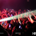 2C-47-150x150 2 Chainz B.O.A.T.S. Tour Philly (12/10/12) (Video and Photos) (Shot by @RickDange)